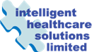 INTELLIGENT HEALTHCARE SOLUTIONS LIMITED