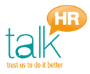 TALK HR SOLUTIONS LIMITED