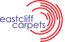 EASTCLIFF CARPETS LIMITED