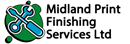 MIDLAND PRINT FINISHING SERVICES LIMITED