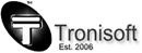TRONISOFT LIMITED