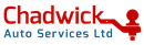 CHADWICK AUTO SERVICES LIMITED