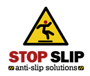 STOP SLIP LIMITED