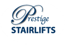 PRESTIGE STAIRLIFTS LIMITED