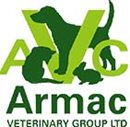 ARMAC VETERINARY GROUP LIMITED