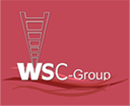 WSC CONSTRUCTION LIMITED