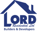 LORD RESIDENTIAL LIMITED