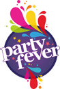 PARTY FEVER LIMITED