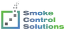 SMOKE CONTROL SOLUTIONS LIMITED