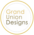 GRAND UNION DESIGNS LIMITED