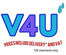 VACUUMS4U LIMITED