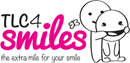 TLC 4 SMILES LIMITED