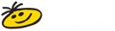 SHADWELL CHILDCARE LIMITED