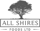 ALL SHIRES FOODS LIMITED
