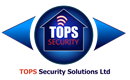 TOPS SECURITY SOLUTIONS LIMITED