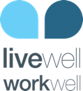 LIVEWELLWORKWELL LIMITED