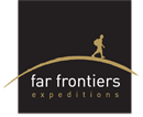 FAR FRONTIERS EXPEDITIONS LIMITED