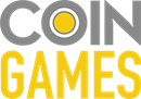 COIN GAMES LIMITED