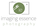 IMAGING ESSENCE LIMITED