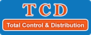 TOTAL CONTROL & DISTRIBUTION LIMITED