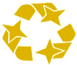 DOWN TO EARTH RECYCLING LTD.