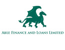 ABLE FINANCE & LOANS LIMITED