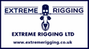 EXTREME RIGGING LIMITED