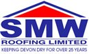 SMW ROOFING LIMITED