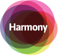 HARMONY BUSINESS SUPPORT SERVICES LTD