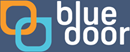 BLUE DOOR SOFTWARE LIMITED (05790036)