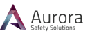 AURORA SAFETY SOLUTIONS LIMITED