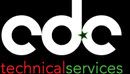 CDC TECHNICAL SERVICES LTD