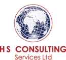 HS CONSULTING SERVICES LIMITED