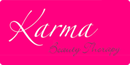 KARMA BEAUTY THERAPY LIMITED