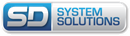 SD SYSTEM SOLUTIONS LTD.