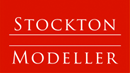 STOCKTON MODELS LIMITED