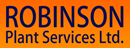 ROBINSON PLANT SERVICES LIMITED