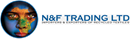 N & F TRADING LIMITED