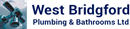 WEST BRIDGFORD PLUMBING & BATHROOMS LIMITED
