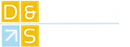 D&S ASSOCIATES (LONDON) LIMITED