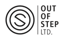 OUT OF STEP LTD