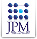 JPM ASSET MANAGEMENT LTD