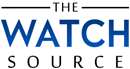 THE WATCH SOURCE LTD