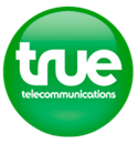TRUE TELECOMMUNICATIONS LIMITED