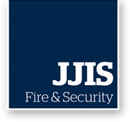 JJ INTEGRATED SOLUTIONS LIMITED