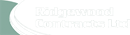RIDGEWOOD CONTRACTS LIMITED