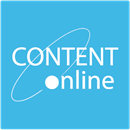 CONTENT ONLINE LIMITED