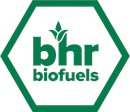 BHR BIOFUELS LIMITED