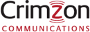 CRIMZON COMMUNICATIONS LIMITED