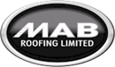 MAB ROOFING LIMITED